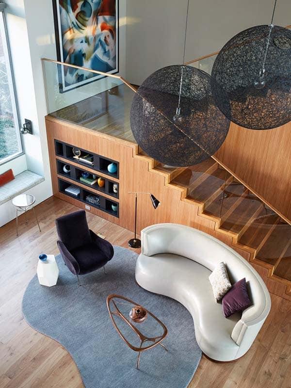 Chautauqua Residence-Studio William Hefner-20-1 Kindesign