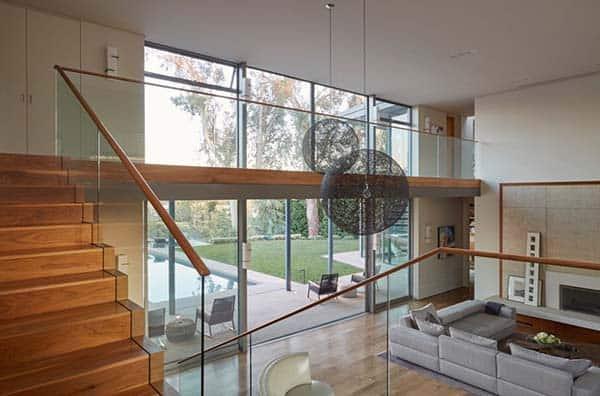 Chautauqua Residence-Studio William Hefner-21-1 Kindesign