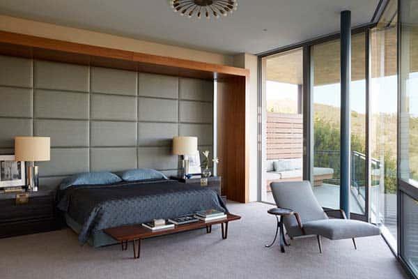 Chautauqua Residence-Studio William Hefner-22-1 Kindesign