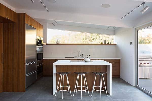 Eichler Home-Klopf Architecture-11-1 Kindesign