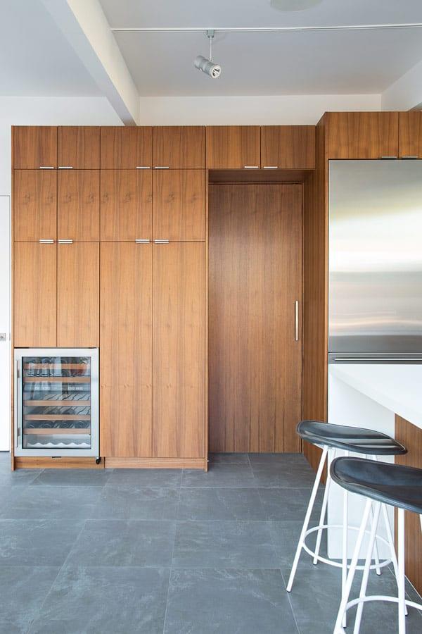 Eichler Home-Klopf Architecture-13-1 Kindesign