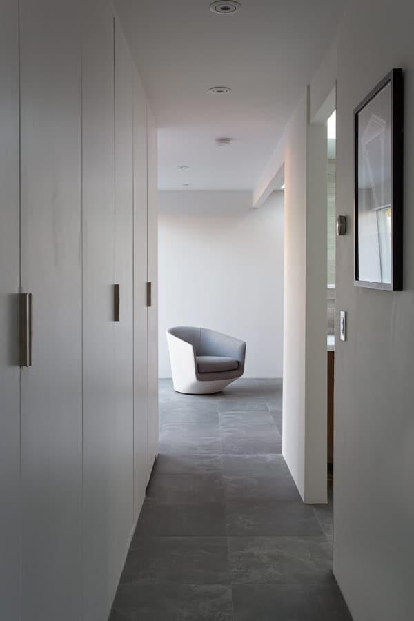 Eichler Home-Klopf Architecture-17-1 Kindesign