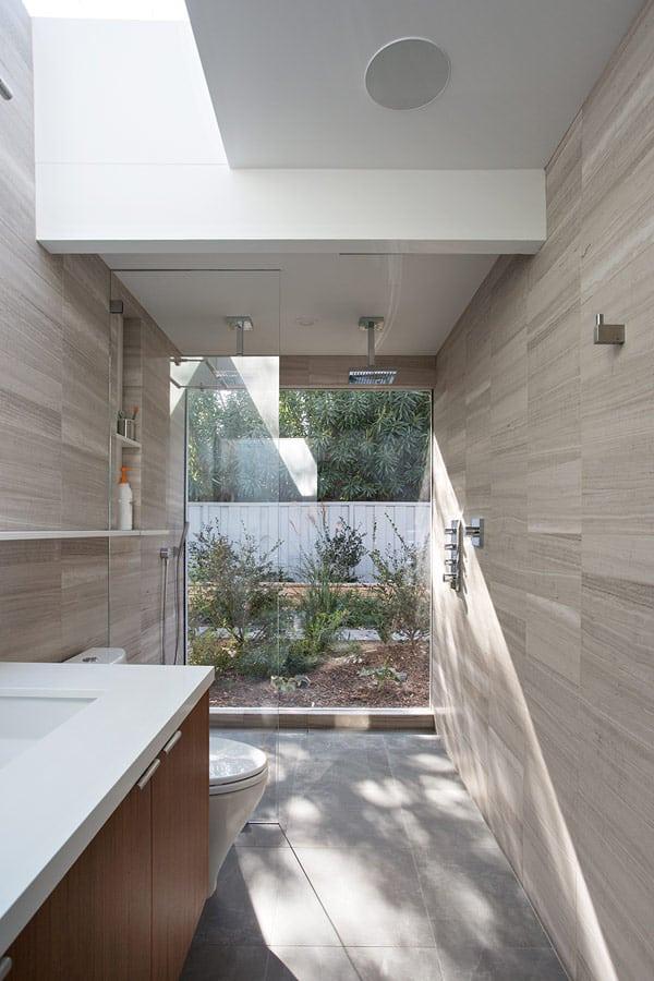 Eichler Home-Klopf Architecture-18-1 Kindesign