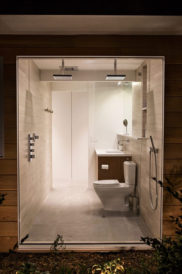 Eichler Home-Klopf Architecture-20-1 Kindesign