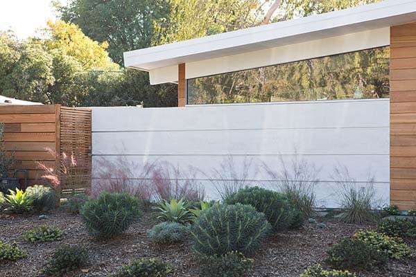 Eichler Home-Klopf Architecture-25-1 Kindesign
