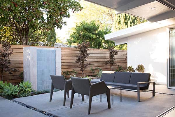 Eichler Home-Klopf Architecture-26-1 Kindesign