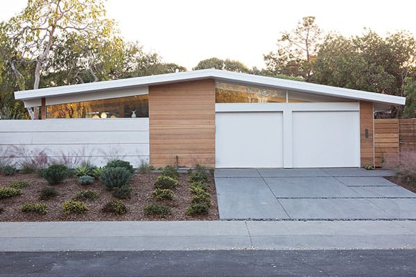 Eichler Home-Klopf Architecture-29-1 Kindesign