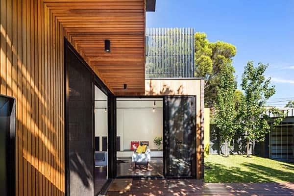 Elwood Residence-Robert Nichol and Sons-02-1 Kindesign