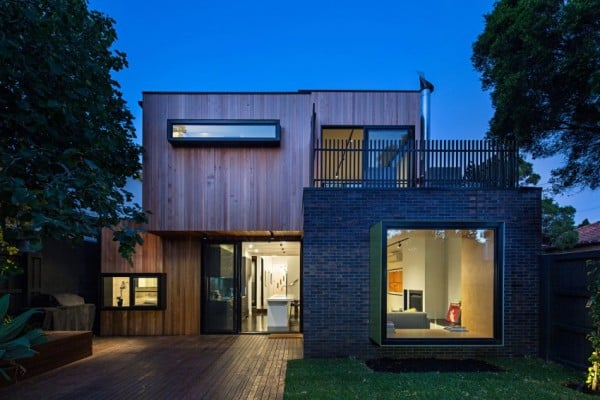 Elwood Residence-Robert Nichol and Sons-09-1 Kindesign
