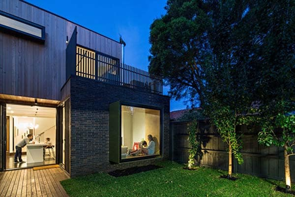 Elwood Residence-Robert Nichol and Sons-10-1 Kindesign