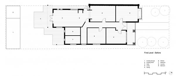 Elwood Residence-Robert Nichol and Sons-12-1 Kindesign