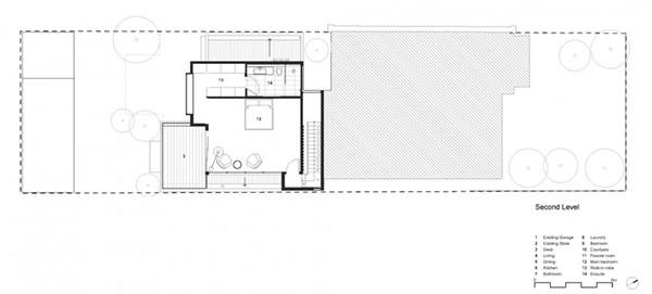 Elwood Residence-Robert Nichol and Sons-14-1 Kindesign