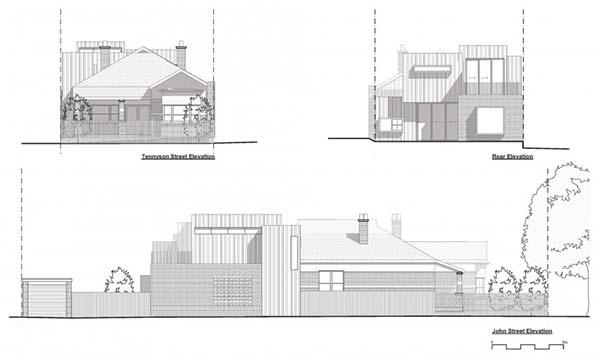 Elwood Residence-Robert Nichol and Sons-15-1 Kindesign