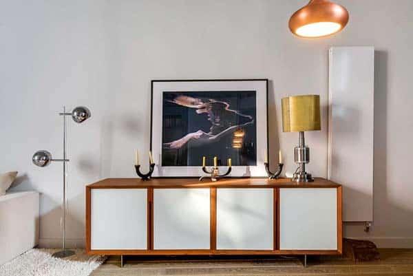 Garconniere Marais Apartment-Tatiana Nicol-09-1 Kindesign