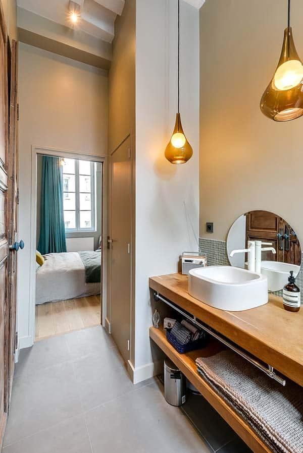 Garconniere Marais Apartment-Tatiana Nicol-15-1 Kindesign