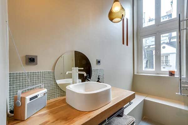 Garconniere Marais Apartment-Tatiana Nicol-16-1 Kindesign
