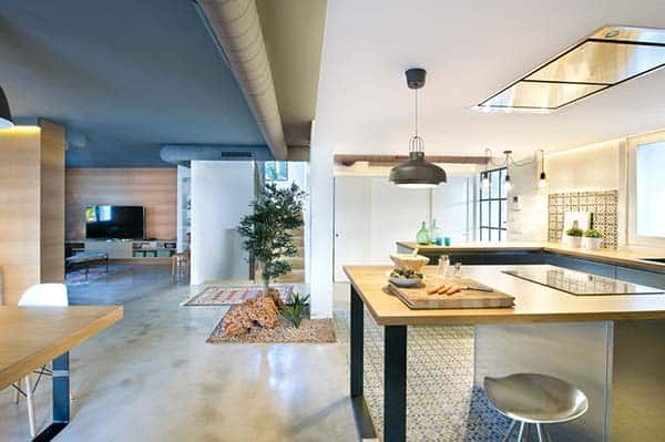House in Benicassim-Egue y Seta-01-1 Kindesign