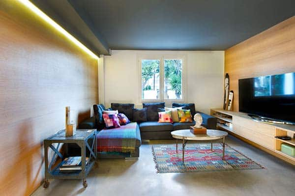 House in Benicassim-Egue y Seta-12-1 Kindesign