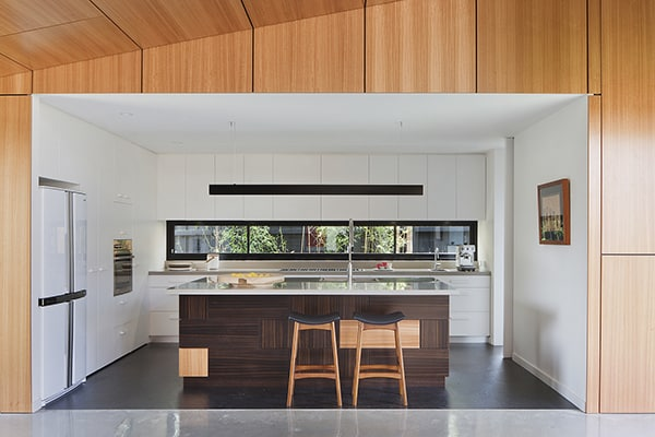 Hover House-Bower Architecture-005-1 Kindesign