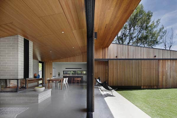 Hover House-Bower Architecture-02-1 Kindesign
