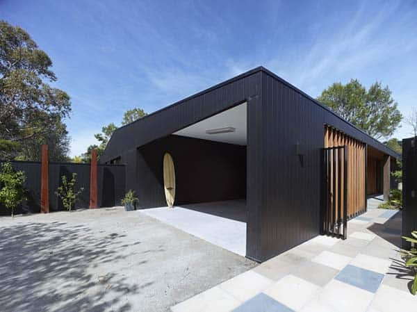Hover House-Bower Architecture-03-1 Kindesign