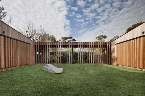 Hover House-Bower Architecture-04-1 Kindesign