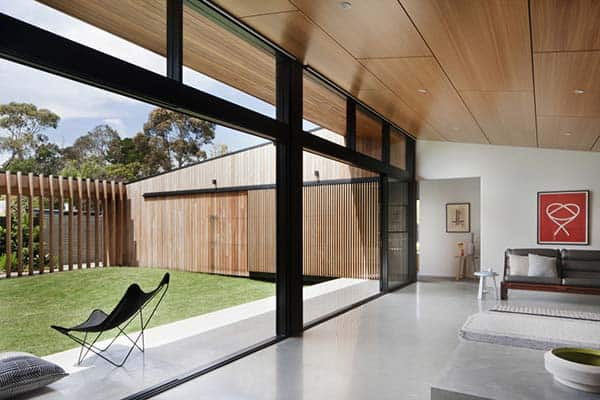 Hover House-Bower Architecture-05-1 Kindesign