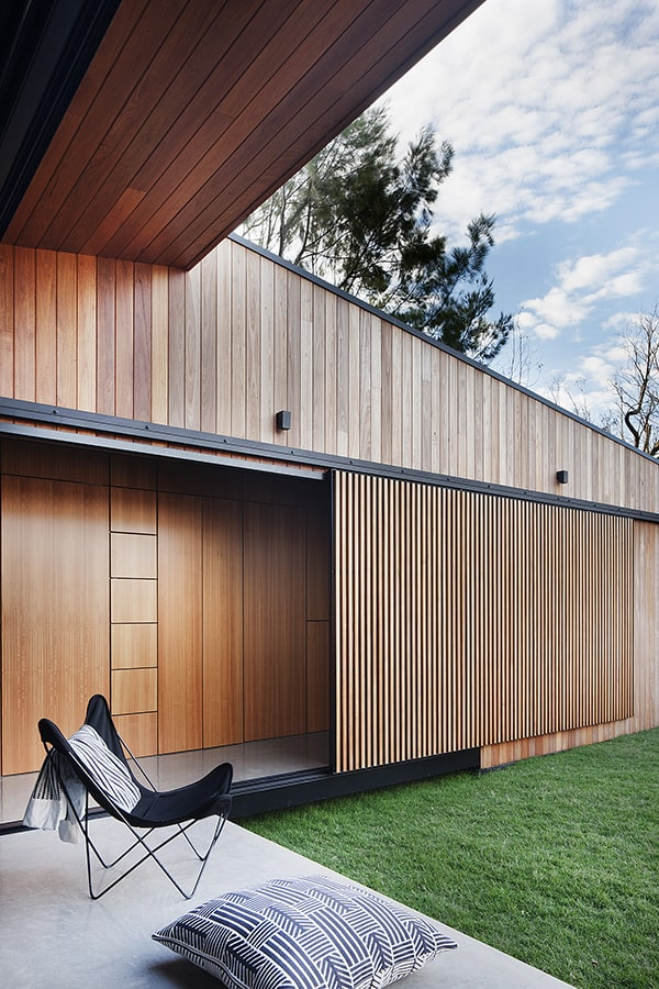 Hover House-Bower Architecture-12-1 Kindesign