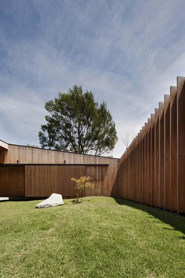 Hover House-Bower Architecture-13-1 Kindesign