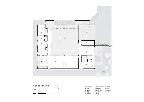 Hover House-Bower Architecture-17-1 Kindesign