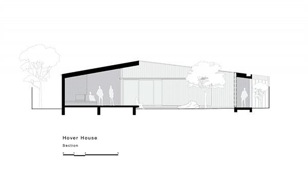 Hover House-Bower Architecture-18-1 Kindesign