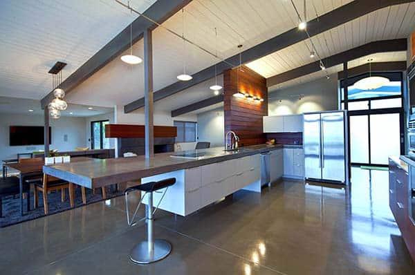 Jones House-Silva Studios Architecture-003-1 Kindesign