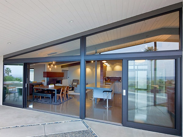 Jones House-Silva Studios Architecture-02-1 Kindesign