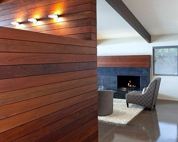 Jones House-Silva Studios Architecture-04-1 Kindesign