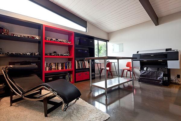 Jones House-Silva Studios Architecture-06-1 Kindesign
