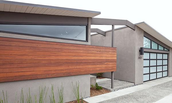 Jones House-Silva Studios Architecture-07-1 Kindesign