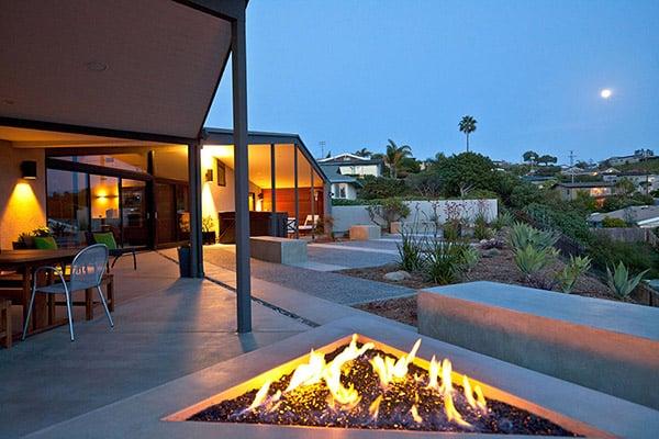 Jones House-Silva Studios Architecture-11-1 Kindesign