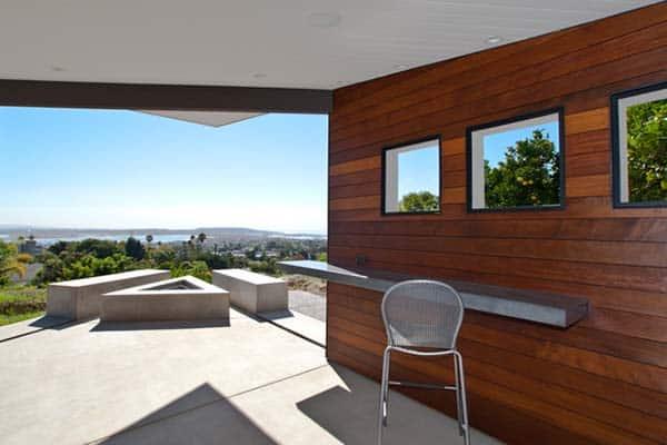 Jones House-Silva Studios Architecture-16-1 Kindesign
