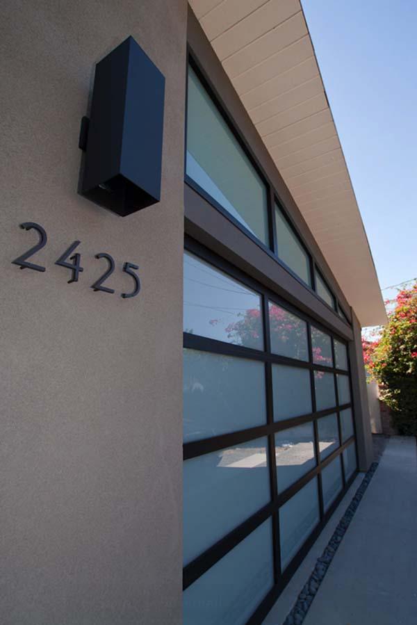 Jones House-Silva Studios Architecture-17-1 Kindesign