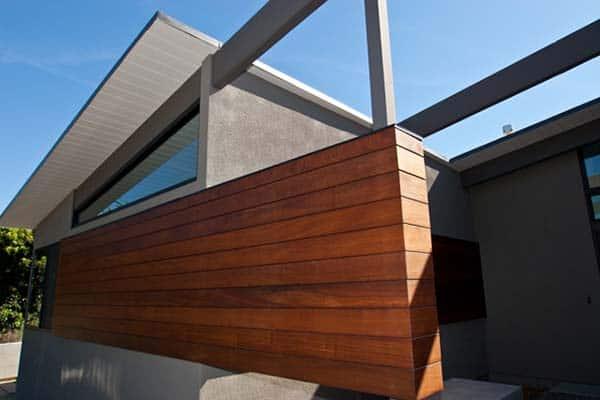 Jones House-Silva Studios Architecture-18-1 Kindesign