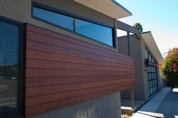 Jones House-Silva Studios Architecture-19-1 Kindesign