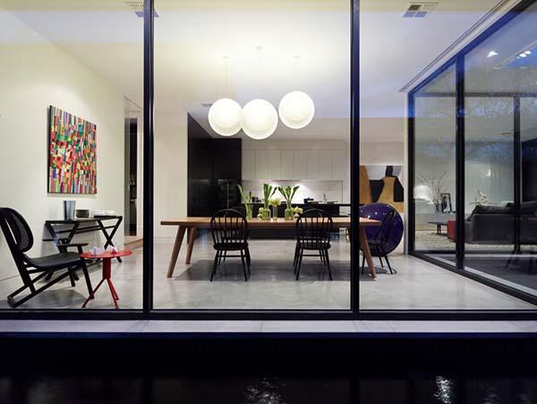 Kew Residence-Canny Architecture-011-1 Kindesign