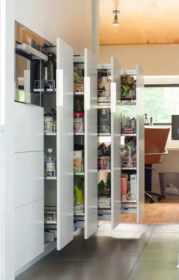 Kitchen Space-Saving Solutions-05-1 Kindesign