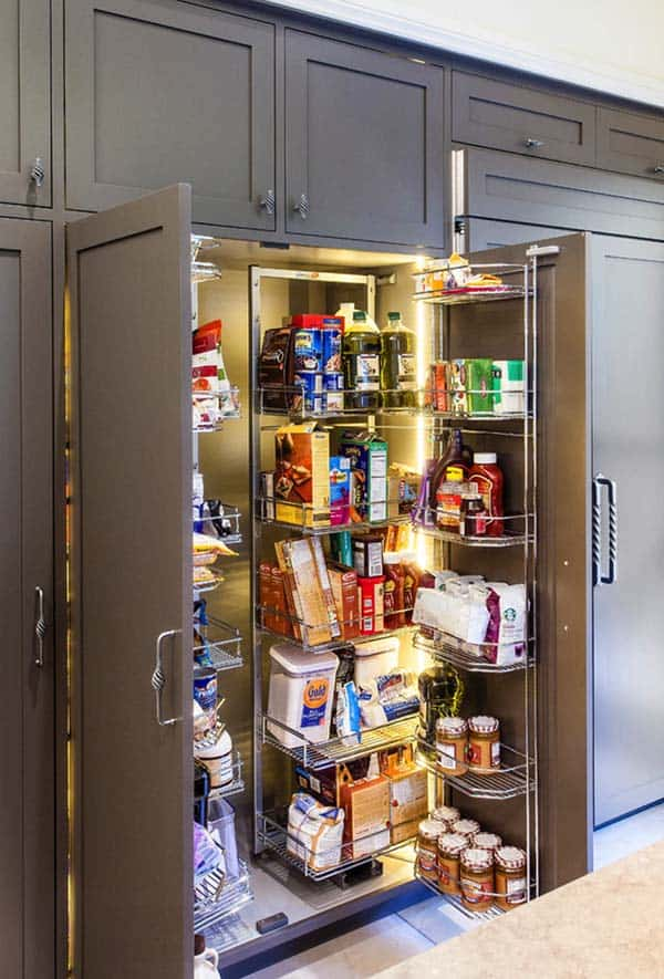 Kitchen Space-Saving Solutions-06-1 Kindesign
