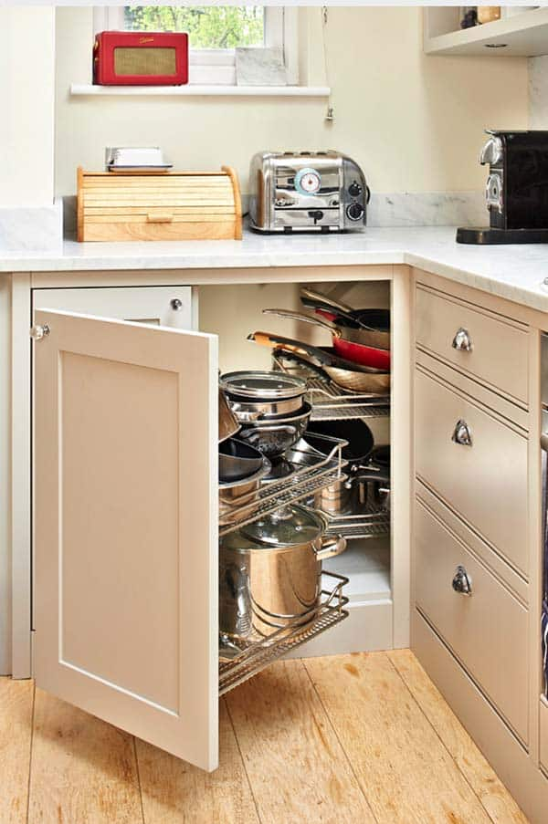 Kitchen Space-Saving Solutions-07-1 Kindesign