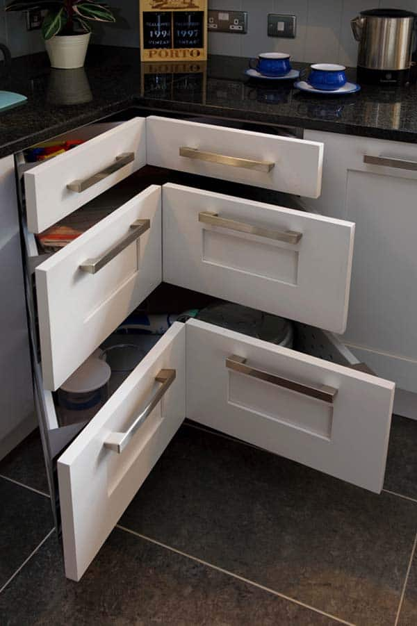 Kitchen Space-Saving Solutions-08-1 Kindesign