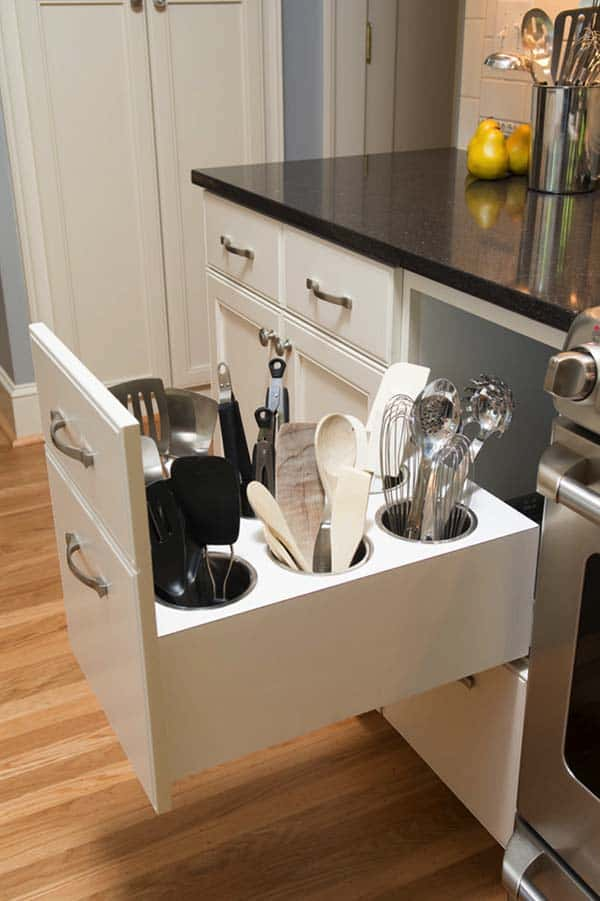 Kitchen Space-Saving Solutions-10-1 Kindesign