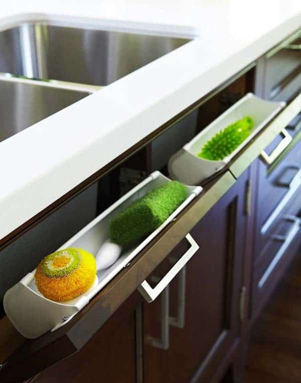 Kitchen Space-Saving Solutions-11-1 Kindesign