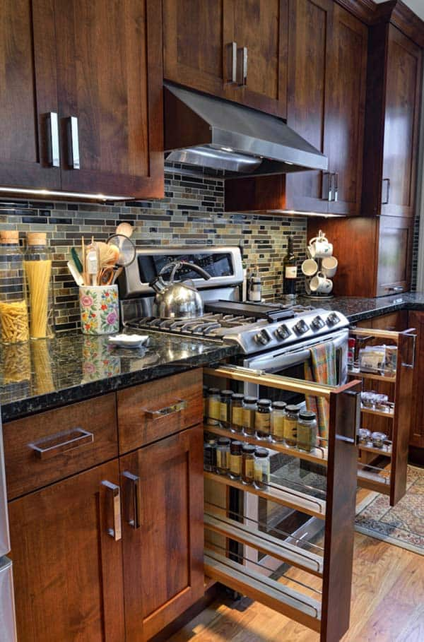 Kitchen Space-Saving Solutions-13-1 Kindesign