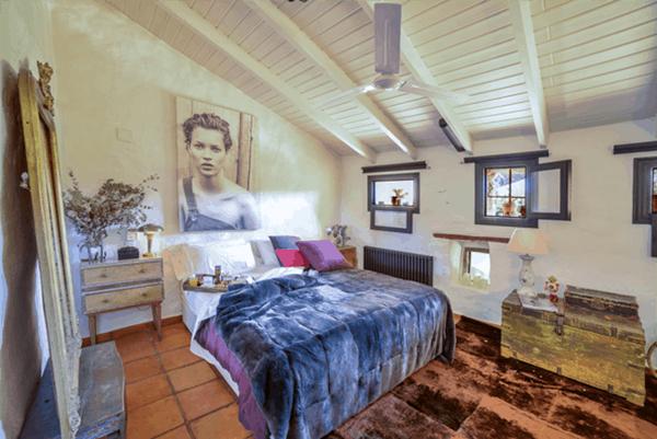 Maison Toscana-Jessica Bataille-010-1 Kindesign